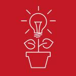 Wesemann Icon Branding