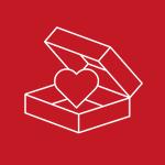 Wesemann Icon Packaging Design
