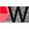 Wesemann Werbeagentur Braunschweig - Branding - Packaging Design